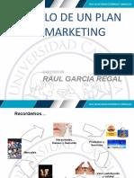 MODELO DE UN PLAN DE MARKETING 2019[1] (1) (1).pptx
