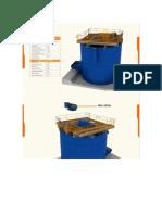 Celda de flotacion WEMCO.docx