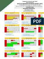 KALENDERR PENDIDIKAN 19-20.xlsx