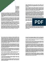 Dhruv Explanation (2)