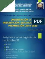 ORIENTACION DE SS 2019-2020.ppt