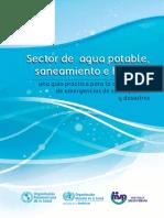 Guia de gestion de Agua VERSION WEB.pdf