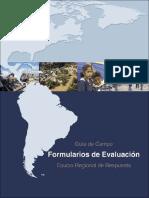 EquipoRespuesta_FormulariosEvaluacion