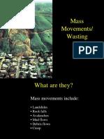E&LS Landslide