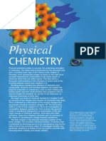 Advanced Chemistry CHAPTER 01