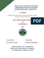 antecedents.pdf