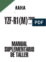 YZF R1 2000.pdf