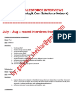 Very IMP & Latest  Interview Ques - Master File  (3).docx