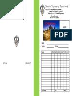 1Hematra Booklet