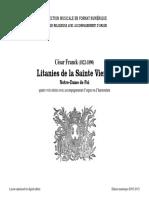 Litanies de la Sainte Vierge (SATB-Organ).pdf