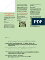 micro tutorial invasive species