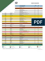 2020-atp-calendar.pdf