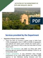 PPT+of+Forest+Dept.+GNCTD,+24.11.2014.