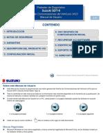 SDT-II_VCI_Manual_SP_v02.5.pdf