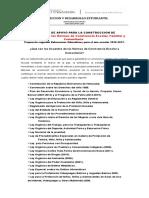 Estructura acuerdos de convivencia.pdf
