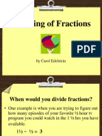 fractions_-_dividing_fractions.ppt