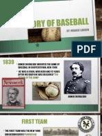 historyofbaseball-160330220233