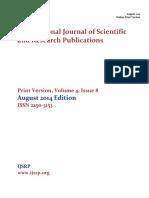 cfd analysis of pelton runner.pdf