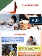 coholismo.pptx