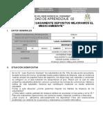 II UNIDAD 4T0- 2017.doc