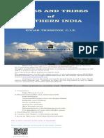 Castes&TribesTLink