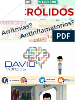 MACROLIDOS WEB.pdf