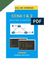 Manual de Comenzi - CCNA 1  2.pdf