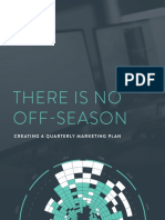 There is no off season.pdf