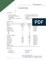 IP2028 dowpol