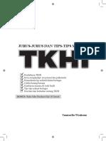 Jurus-Jurus_dan_Tips-Tips_Menjadi_TKHI.pdf