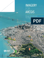Imagery for Arcgis