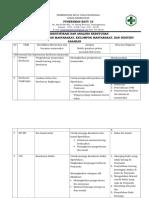 331791373-Ep-4-1-1-3-Hasil-Analisis-Kebutuhan.pdf