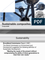 Composite#8 20161 Sustainable Composite