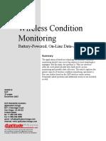 wireless cb.pdf