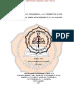 151434021_full.pdf