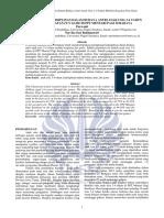 17749-21795-1-PB.pdf