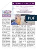 NUTRITIONAL_THERAPIES_FOR_CANCER.pdf