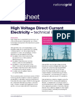 13784-High Voltage Direct Current Electricity – technical information.pdf