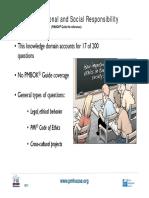Professional 123.pdf