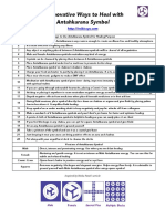 अंतःकरण सिम्बल.pdf