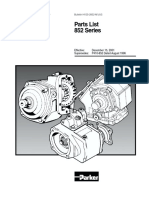 Chelsea-852-Parts-Manual.pdf