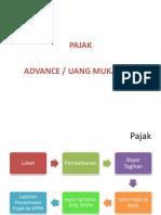 FlowPajak Advance