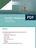 4.Utilities020315