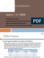 Tora Practice-29-3-17.pptx