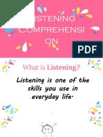 listening.pptx