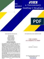 Geoffrey-c-Bingham-john.pdf