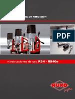 ruko_instrucciones_de_uso_rs4_rs40e_es.pdf