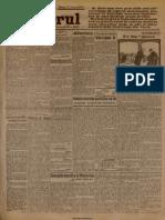 Adevarul din 27 august 1920