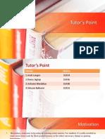160245 Books Template 16x9