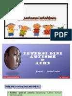 Deteksi dini autisme (1).pptx